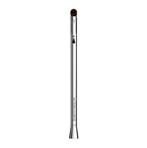 VC Blending Shader Eye Brush