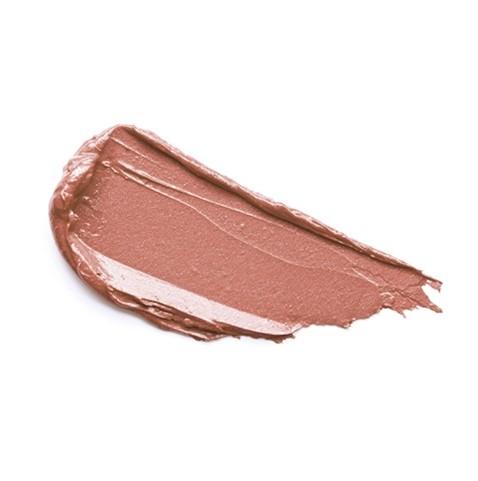 Lip Velvet - Pink Truffle