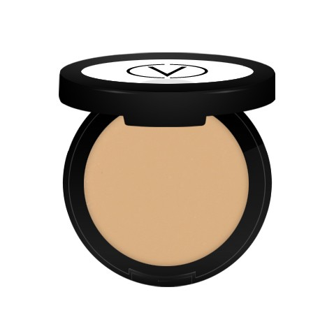 Eye Primer Shadow Magnet