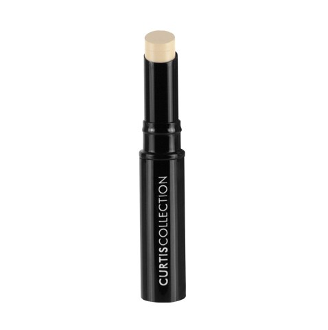 Airbrush Finish Mineral Concealer - Light Medium