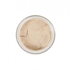 Diamonds And Pearls Highlighter
