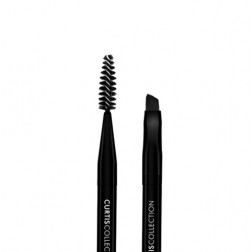 Brow And Liner Brush