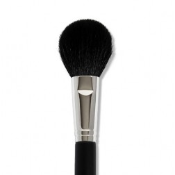 180 Dome Powder Brush