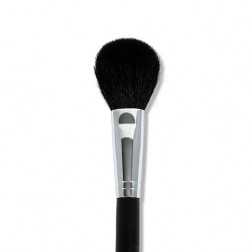 165 Chisel Blush Brush