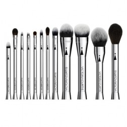 VC Brush Kit 12 Piece
