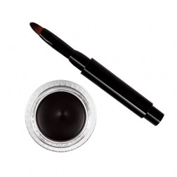 Line Fix Gel Eyeliner Pot
