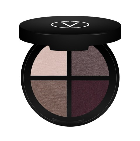 Signature Mineral Quad - Runway Collection